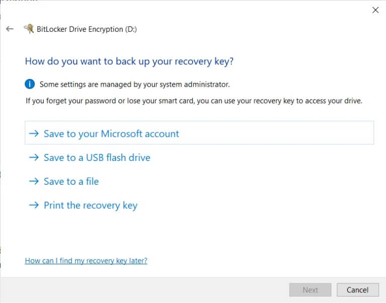 Bitlocker-will-now-ask-you-your-preference-for-storing-the-recovery-key-768x602-1.jpg