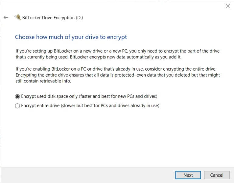Select-your-preferred-encryption-option-and-click-on-Next-768x602-1.jpg