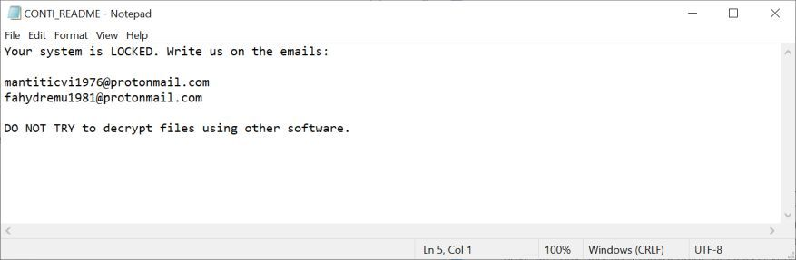 conti-ransomware-ransom-note.jpg